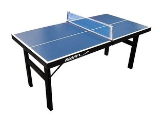 MINI MESA DE PING PONG 12mm - M.D.P