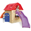 Play House Dois Andares - comprar online