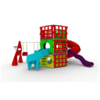 Poly Play Atlas - comprar online