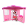 Smart House Barbie - comprar online