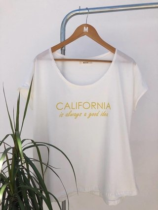 Remeron CALIFORNIA