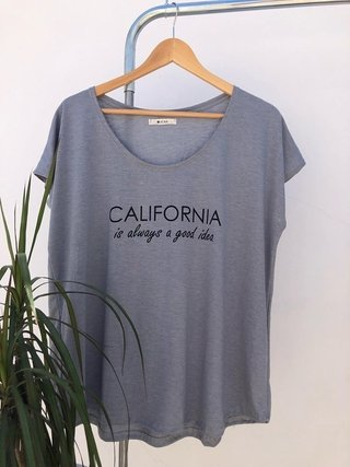Remeron CALIFORNIA - comprar online