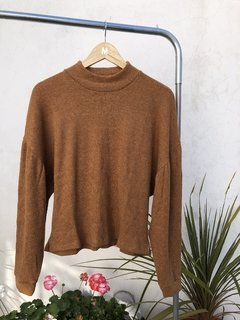 Sweater LONDON - tienda online