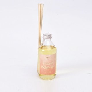 Reed Diffuser: Winter Fig - comprar online