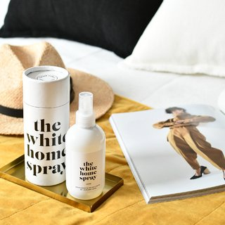 THE WHITE HOME SPRAY: SPARKLING FRUITS - comprar online