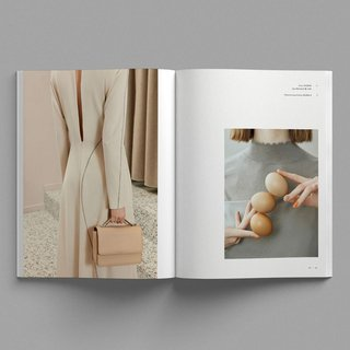 Cereal Volume 16 en internet