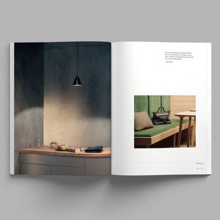 Cereal Volume 17 en internet