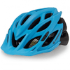 Capacete Ciclismo Absolute Wild