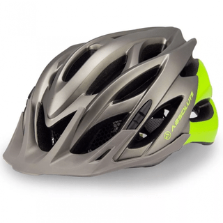 Capacete Ciclismo Absolute Wild - comprar online