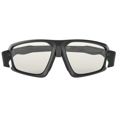 Óculos Oakley Field Jacket Photochromic - comprar online