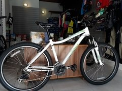 Specialized Myka - aro 26 -  semi nova