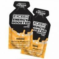 EXCEED ENERGY BOOSTER – 1 SACHÊ 30G - comprar online