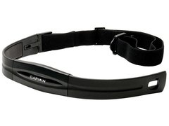GARMIN MONITOR CARDÍACO NORMAL - comprar online