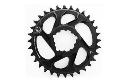 Coroa Sram XX1 Eagle Direct Mount 32T 6mm