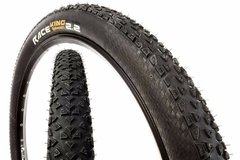 PNEU CONTINENTAL RACE KING PERFORMANCE CLINCHER ARAMIDA - MTB 29ER 29
