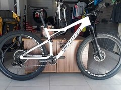 Specialized Epic Pro X01 2019 SEMI NOVA