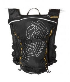 MOCHILA KAILASH FLY 10 L EVOLUTION