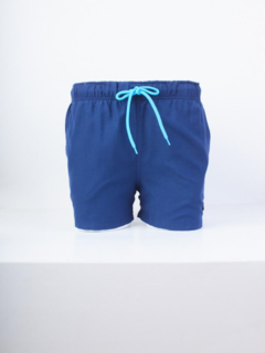 Short de Baño New Sydney 016 Kevingston