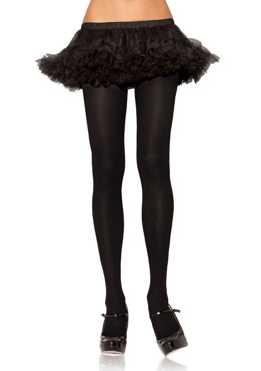 e66887006c Meia-calça fio 60 - Comprar em Vanilla Femme