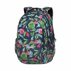 Mochila Magic 838  Premium