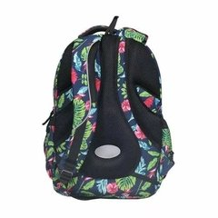 Mochila Magic 838  Premium en internet