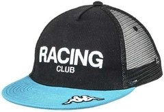 Gorra Racing Club Kappa 2019 en internet