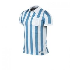 Camiseta Racing Club 50 Aniversario Campeon Del Mundo Kappa