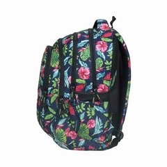 Mochila Magic 838  Premium - comprar online