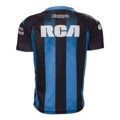 Camiseta alternativa niño Racing 2019 - comprar online