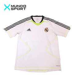 Remera de entrenamiento Real Madrid 2010