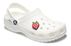 Crocs Charm - aplique tipo pin en internet