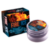 Fire Ice LUBY
