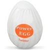 Power Egg Twister