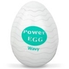 Power Egg Wavy