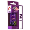 Gel Uva Hot - Gel Beijavel Aquece - comprar online