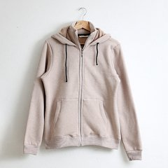 Campera PEACEFULL - KNAUER