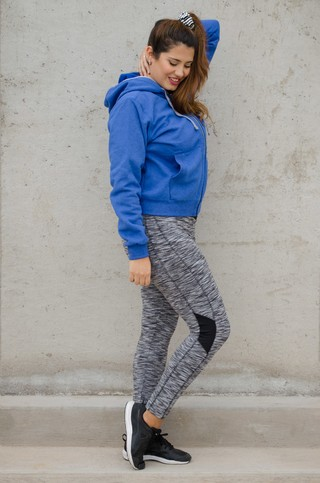OUTFIT DEPORTIVO - comprar online
