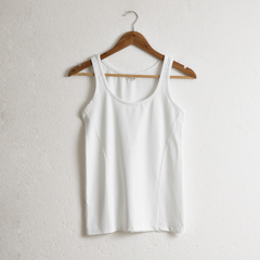 Musculosa FULLY - comprar online