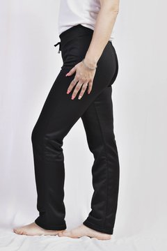Pantalon GALIA en internet
