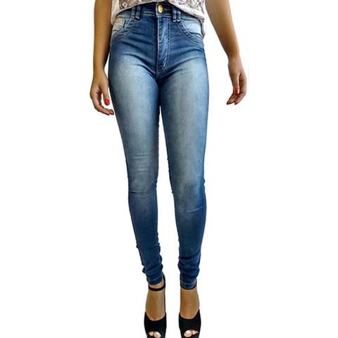 Calça Biotipo Hot Pants Frete grátis todo Brasil