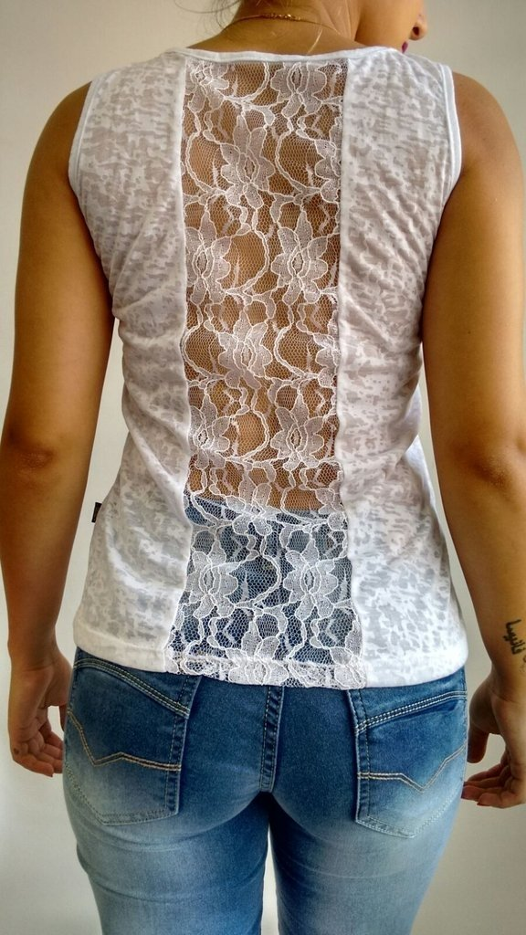 blusa-vb-girls-estampada-3