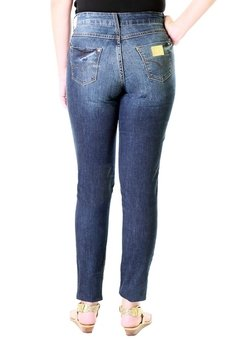 Jeans R.i.19 Hot Pants Ref.: 55270
