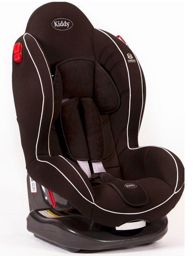 Butaca le mans for Butaca para auto bebe