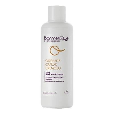 BonmetiQue oxidante x 100 ml 20 / 30 volumenes