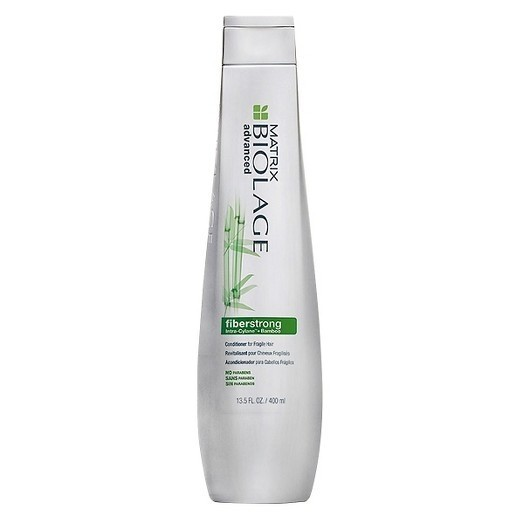 Matrix Biolage fiber Strong acondicionador X400ml