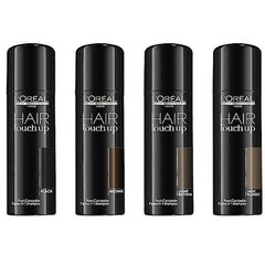 Loreal Hair Touch up  corrector de raices