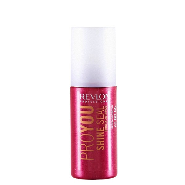 Revlon serum proyou shine seal 80 ml