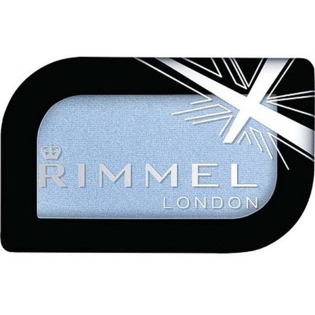 RIMMEL MAGNIF'EYES MONO EYE-SHADOW en internet