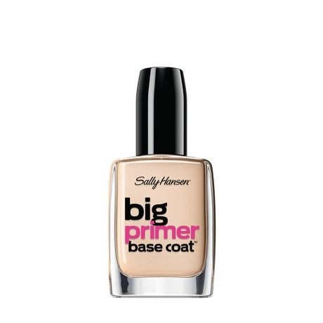 Sally Hansen big primer base coat en internet