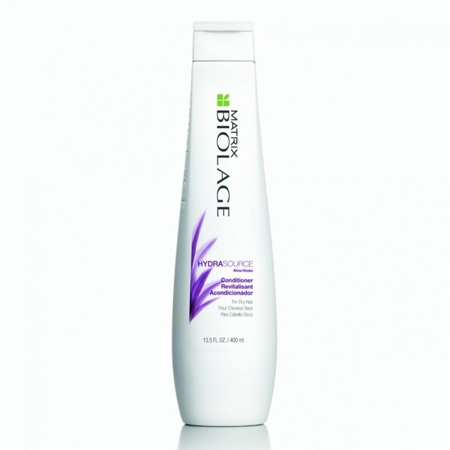 Matrix Biolage Hydra Source acondicionador 400ml